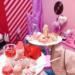 お得でかわいい♡ヒルトン東京ベイのストロベリービュッフェが大人気!