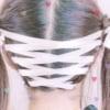 【花のち晴れ】C5メンバー!真矢愛莉ちゃんの髪型を徹底解説♡